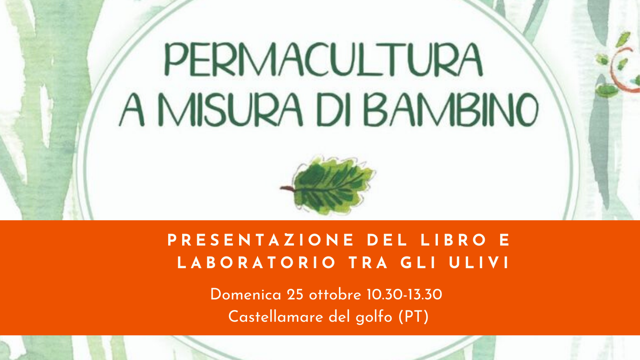 CiP Sicilia Fb event